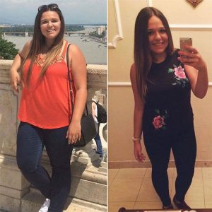 weight loss groups uk