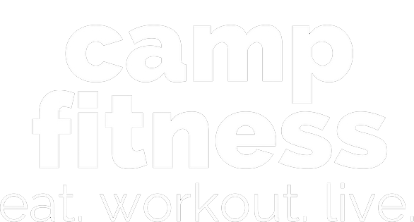 camp fitness malta